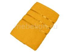 Полотенце для лица (50х85 см) УП-001