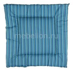 Подушка на стул Миссони