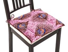Подушка на стул Энн АРТИ М
