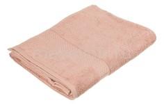 Банное полотенце (90х160 см) ART 982