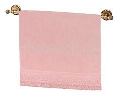Полотенце для лица (50х90 см) 840-06