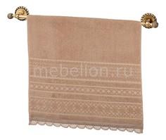 Полотенце для лица (50х90 см) ART 840