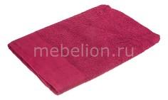 Банное полотенце (70х140 см) ART 982