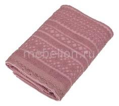 Банное полотенце (70х140 см) ART 840