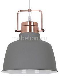 Подвесной светильник Sert 3326/1 Odeon Light