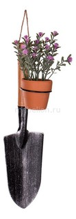 Подставка для цветов (30 см) Лопата 222-286