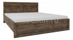 Кровать двуспальная Magellan 160 Анрэкс
