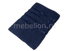 Банное полотенце (70х135 см) УП-002