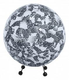 Настольная лампа декоративная Bali 25832 Globo