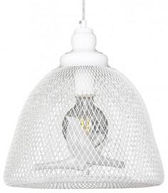 Подвесной светильник Gabbia 1753-1P Favourite