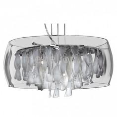 Подвесной светильник Acquario 752084 Lightstar