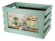 Ящик декоративный Прованс 804 Акита