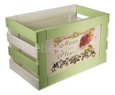 Ящик декоративный Maison des Fleurs 812 Акита