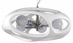 Подвесной светильник Тимон 5333-5, 01 Kink Light