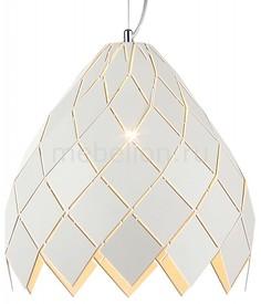 Подвесной светильник LSP-9945 Lussole