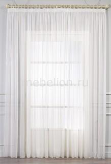 Гардина (300х270 см) 1 шт. RR 2002 Amore Mio