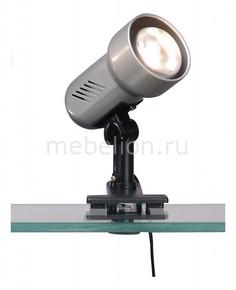 Настольная лампа офисная Basic 5497 Globo
