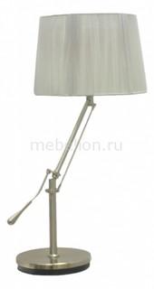 Настольная лампа декоративная Альфаси 08048,16 Kink Light