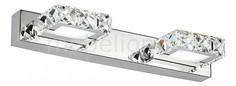 Накладной светильник Агалон 6442-2K Kink Light