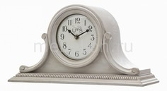 Настольные часы (39х22 см) TS 9031 Tomas Stern