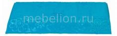 Полотенце для лица (50х90 см) DORA Hobby Home Collection