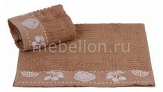 Полотенце для рук (30х30 см) MEYVE BAHCESI Hobby Home Collection