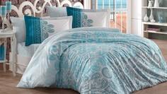 Комплект полутораспальный IRENE Hobby Home Collection