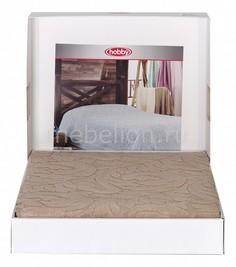 Покрывало полутораспальное (160х200 см) SULTAN Hobby Home Collection
