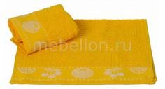 Полотенце для рук (30х50 см) MEYVE BAHCESI Hobby Home Collection