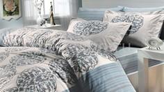 Комплект полутораспальный BELINDA Hobby Home Collection