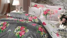 Комплект полутораспальный CALVINA Hobby Home Collection