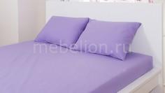 Комплект полутораспальный 150100 Hobby Home Collection