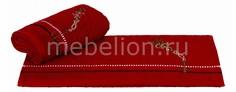 Полотенце для лица (50х90 см) MARINA Hobby Home Collection