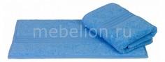 Банное полотенце (70х140 см) RAINBOW Hobby Home Collection