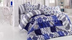 Комплект полутораспальный CLARA Hobby Home Collection
