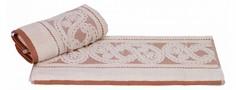 Банное полотенце (70х140 см) HURREM Hobby Home Collection