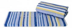 Полотенце для лица (40х80 см) CIZGI Hobby Home Collection