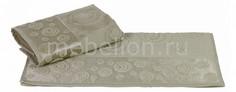 Полотенце для лица (50х90 см) FERAYE Hobby Home Collection