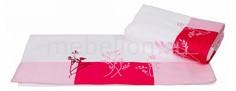 Полотенце для лица (50х90 см) FLORA Hobby Home Collection