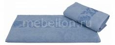 Банное полотенце (70х140 см) RUZANNA Hobby Home Collection