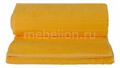 Полотенце для лица (50х90 см) RAINBOW Hobby Home Collection