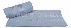 Полотенце для лица (50х90 см) VERSAL Hobby Home Collection