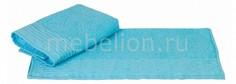 Банное полотенце (70х140 см) GOFRE Hobby Home Collection