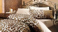 Комплект полутораспальный ADRIANA Hobby Home Collection