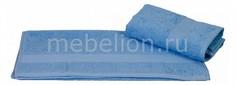 Полотенце для лица (50х90 см) BERIL Hobby Home Collection