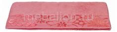 Полотенце для рук (30х50 см) DORA Hobby Home Collection