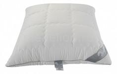 Подушка (70х70 см) Pure Line Comfort Arya