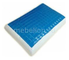 Подушка Memory Foam TR00002765 Arya