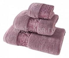 Полотенце для рук (30х50 см) Jewel Arya
