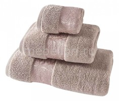 Банное полотенце (70х140 см) Jewel Arya